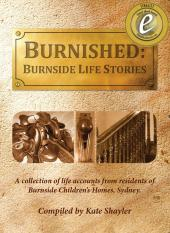 Burnished: Burnside Life Stories. Available Now!